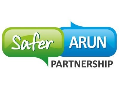 safer arun