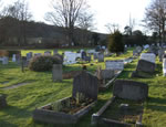 findon cemetery