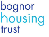 bognor housing trust