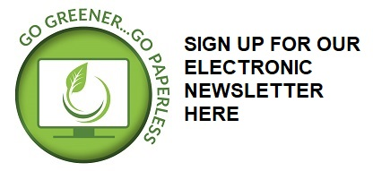 sign up for our electronic newsletter here