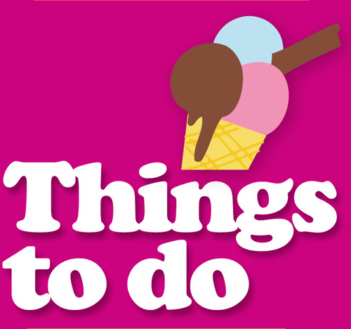 image-things-to-do.jpg